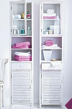 Impressionen_pink_cabinet