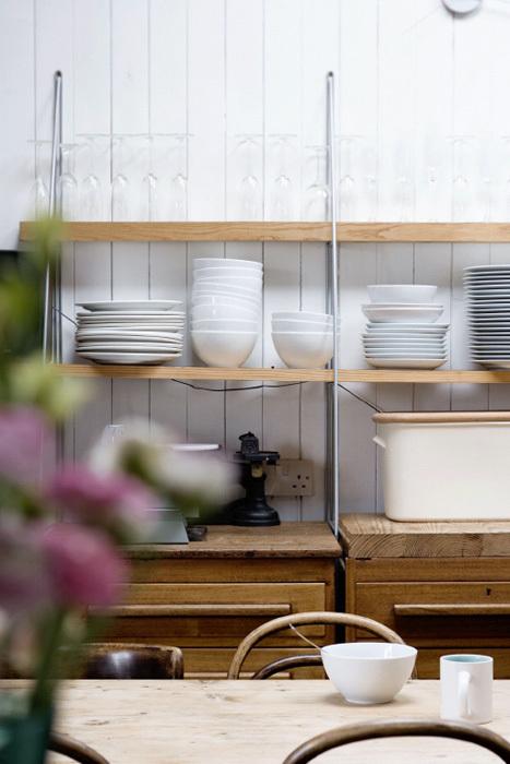 Storage_kitchen_emmas_blog